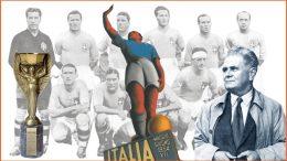 mondiali-1934-storiedicalcio1
