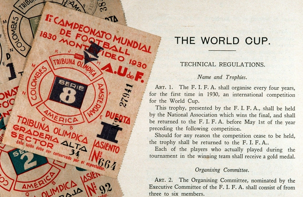 1930-world-cup-rules