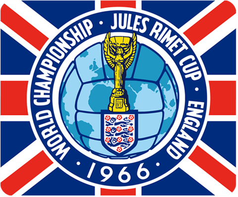 _1966-world-cup-logo