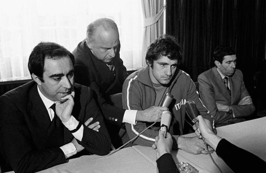 1974-carraro-chinaglia-storiedicalcio