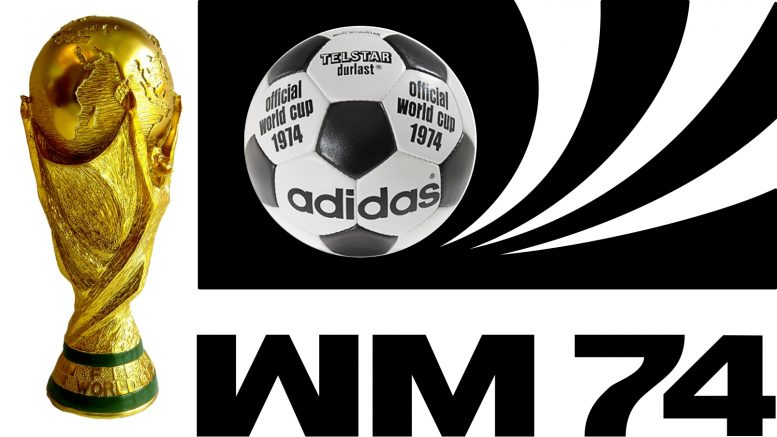 FIFA_World_Cup_1974_-_logo