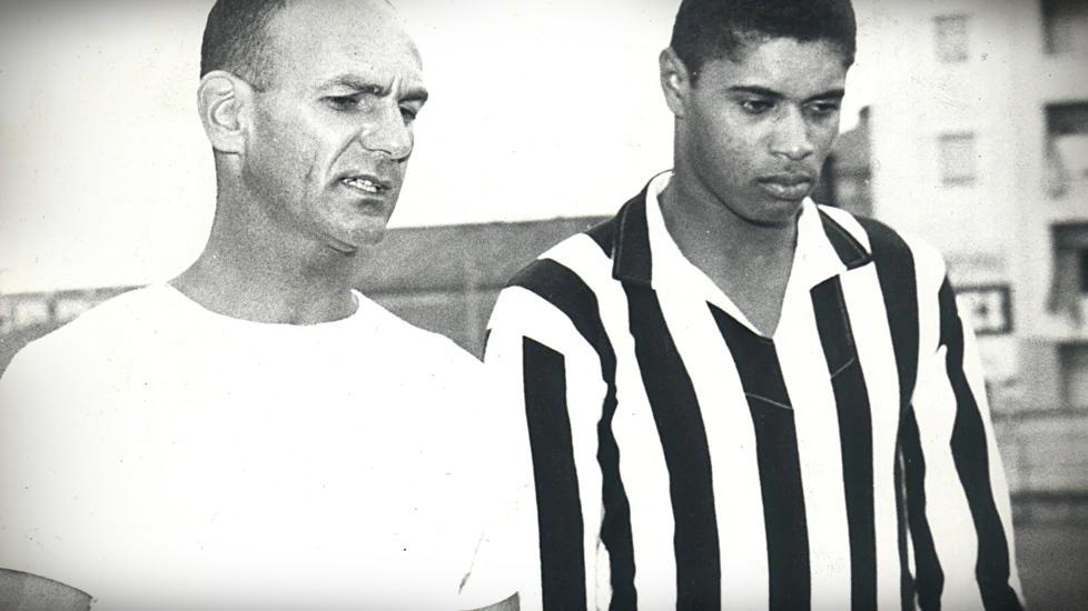 amaral-nene-1963-64