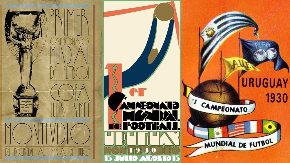 curiosita-mondiale-calcio-1930
