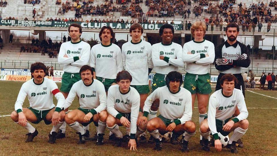 dante-bertoneri-avellino-1983-84