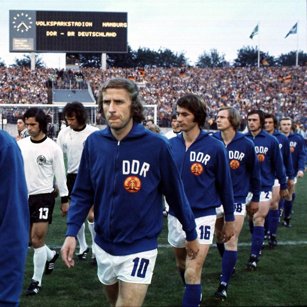 ddr-1974-7