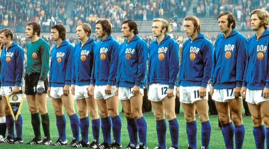east-germany-monaco-1974