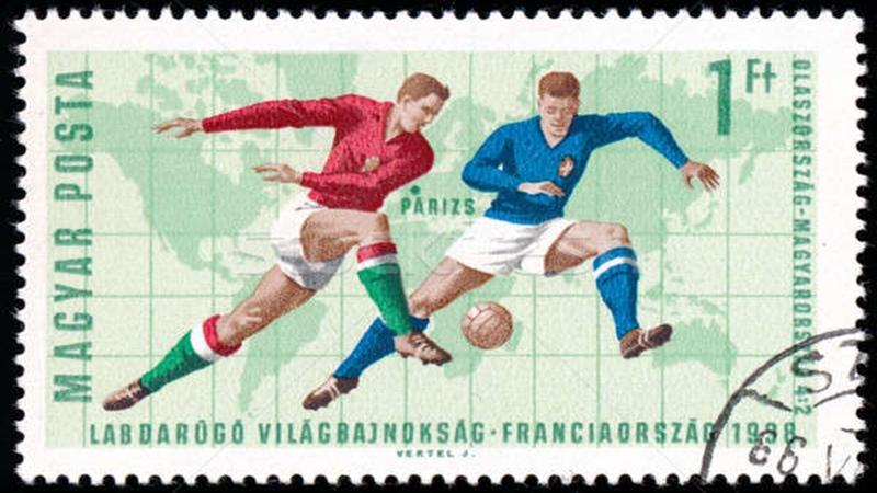 francobolli-calcio-w