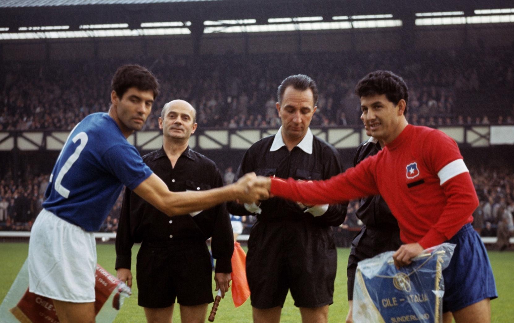 italia-cile-1966-sanchez-salvadore