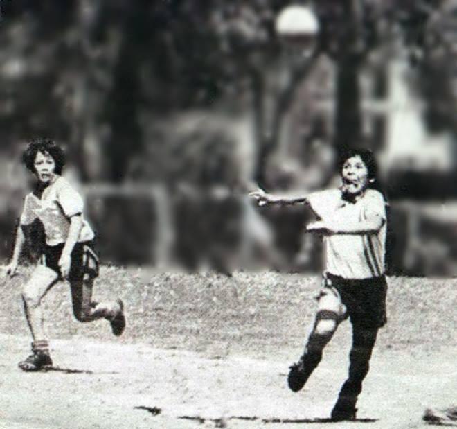 maradona-carrizo-1