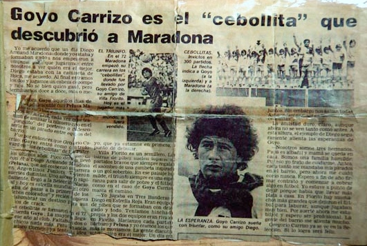 maradona-carrizo-3