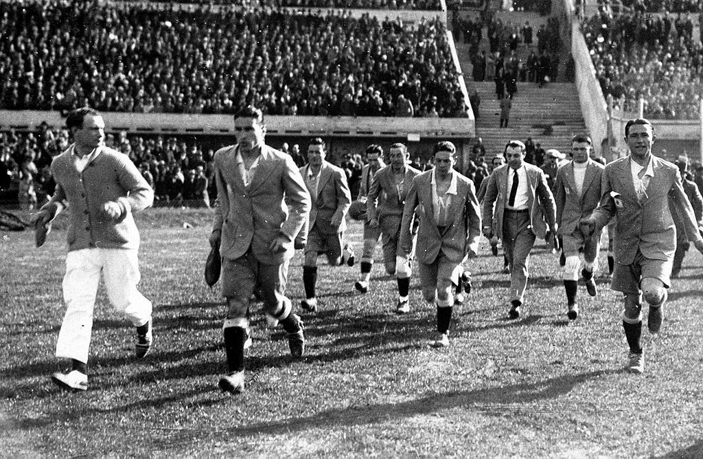 mondiali-1930-argentini-campo