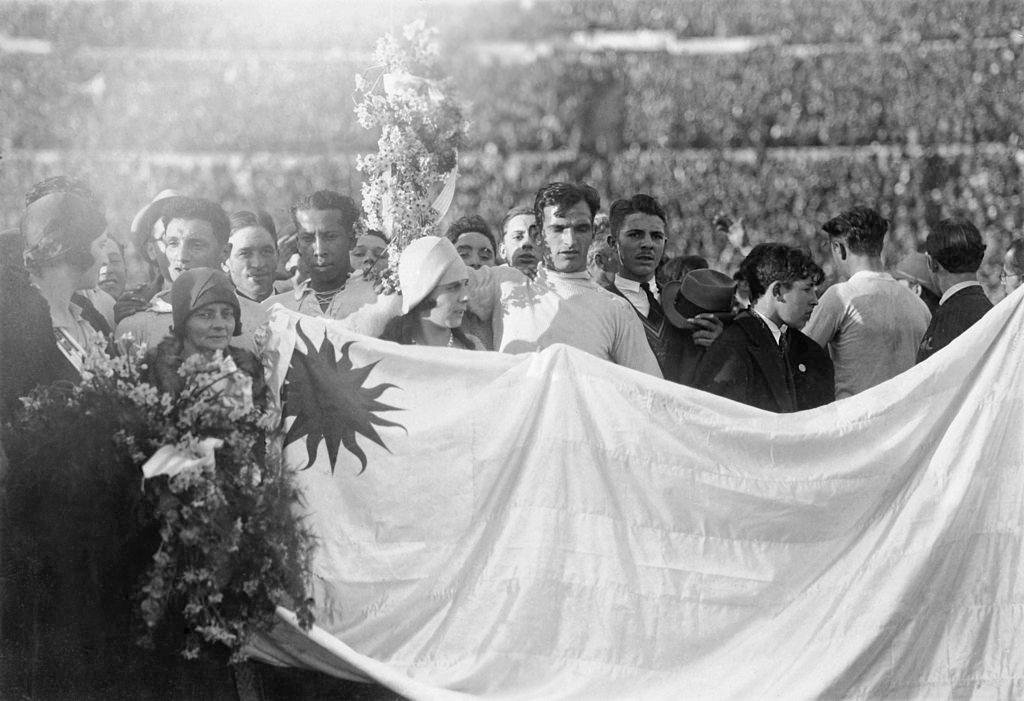 mondiali-1930-ballesteros-uruguay