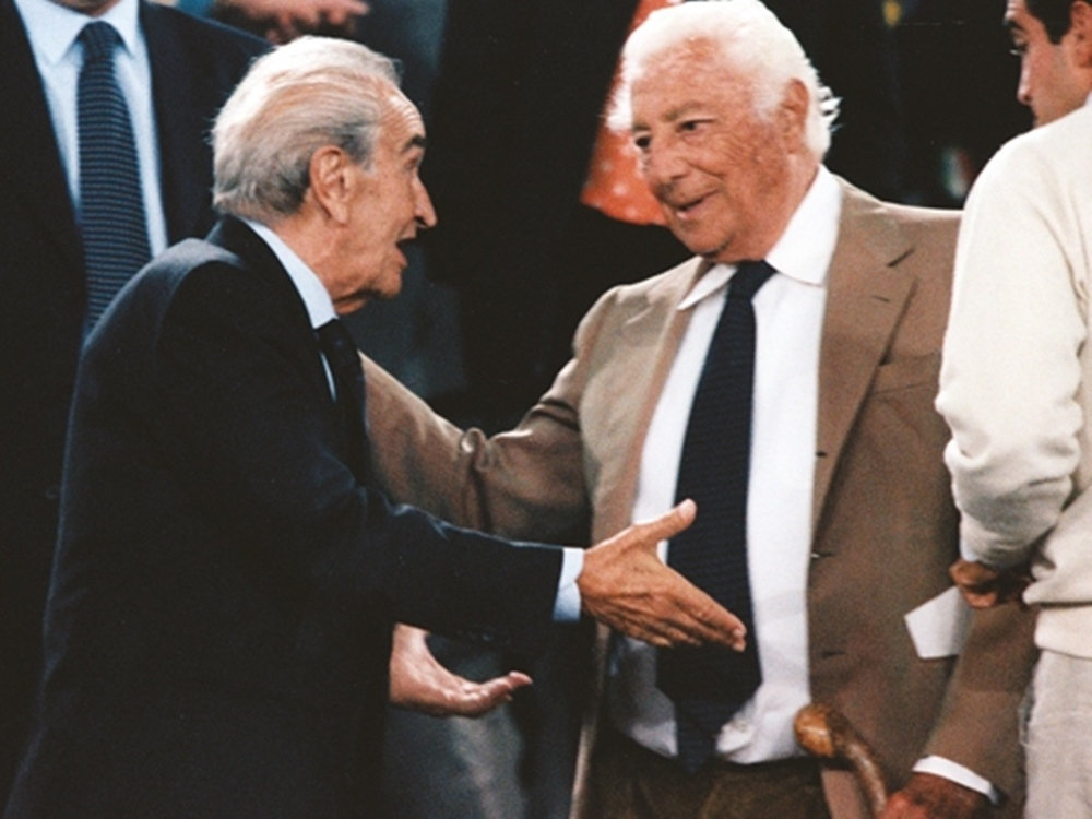 peppino-prisco-gianni-agnelli