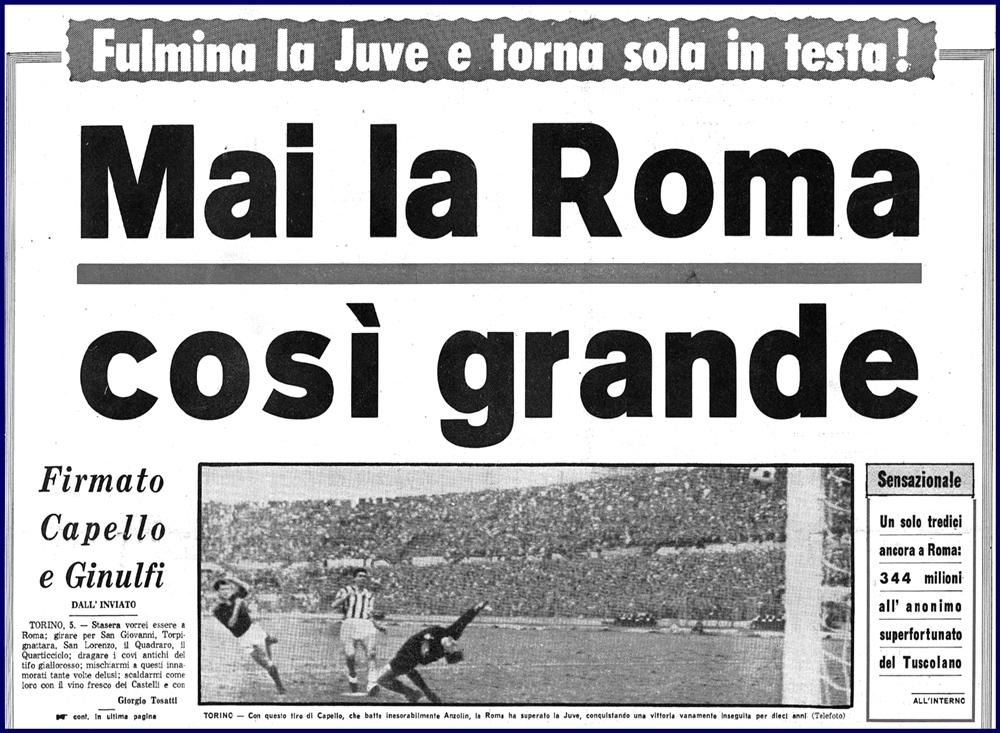 roma-1967-68-corriere