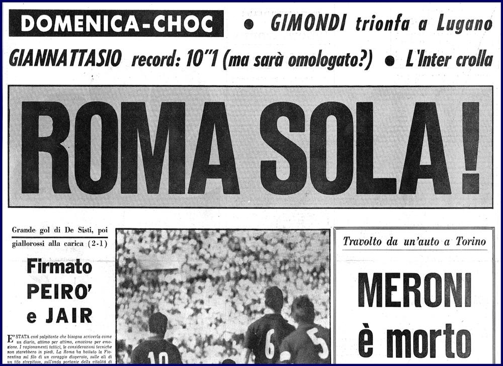 roma-1967-68-corriere2