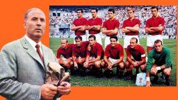 roma-1967-68-oronzo-pugliese