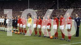 storia mondiali 1966-