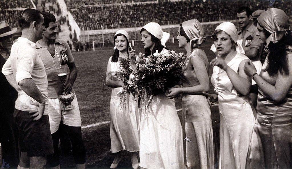 uruguay-jugoslavia-ragazze
