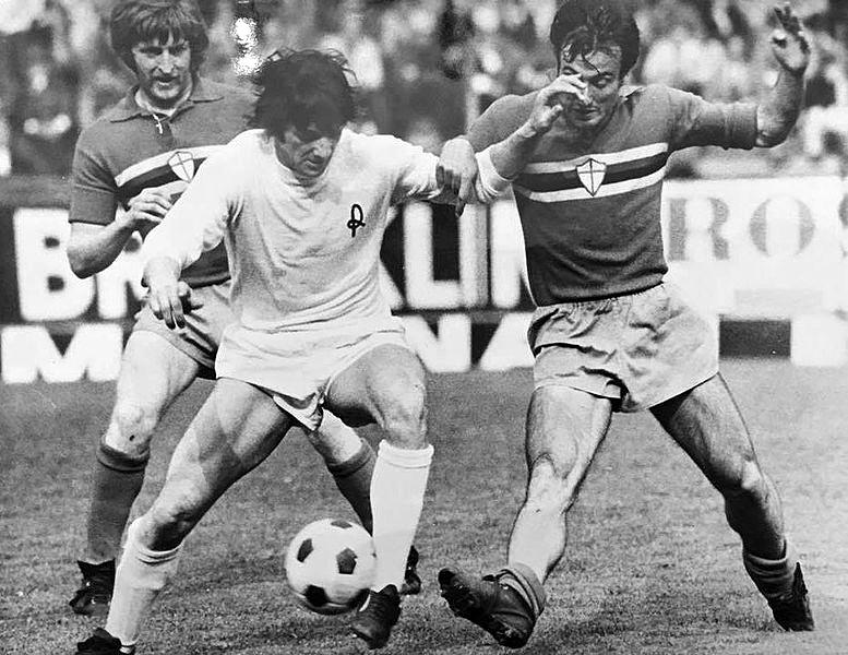 vitali-alessandro-calciatore1