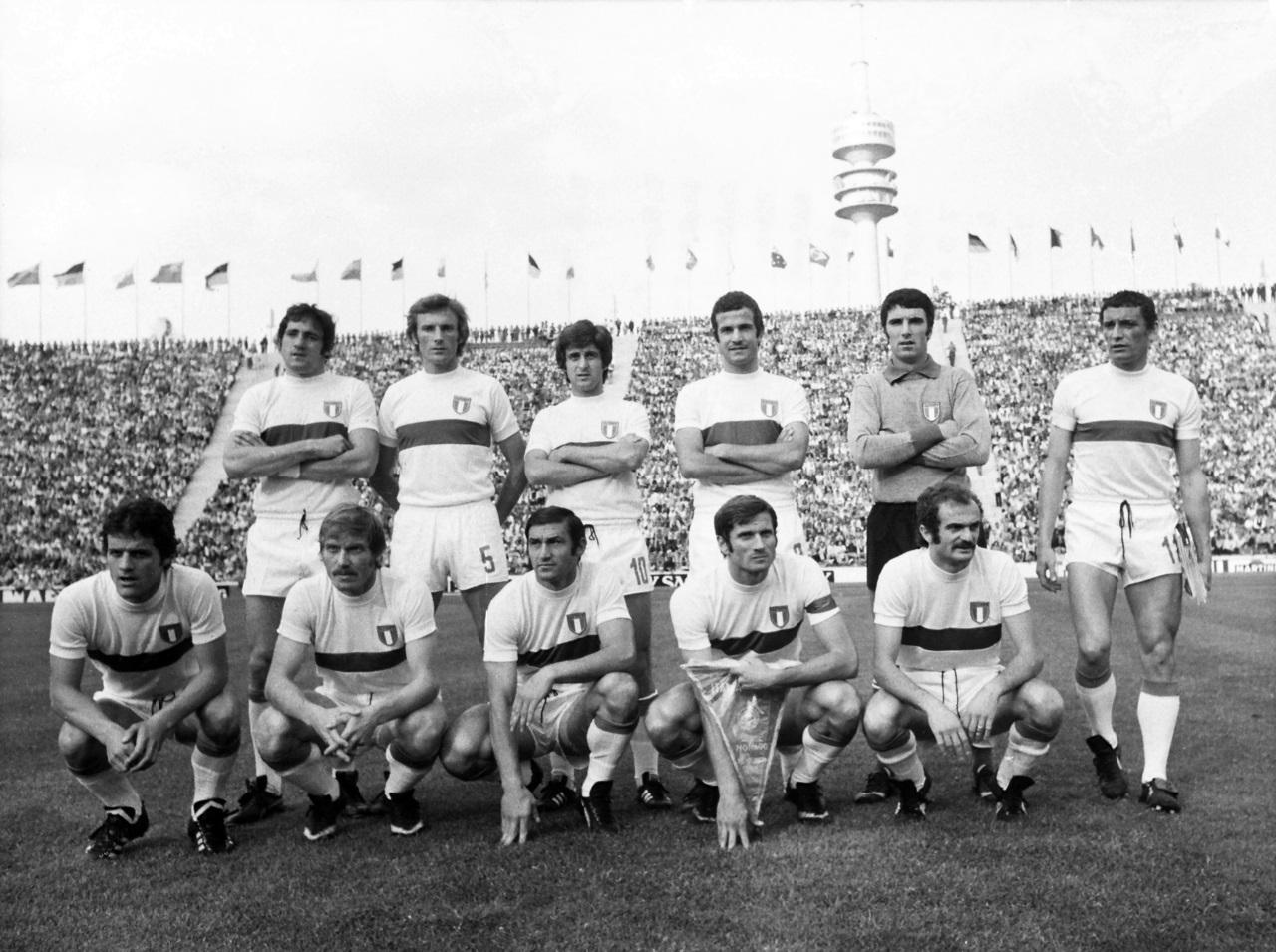 wchd-1974-italia-haiti-team