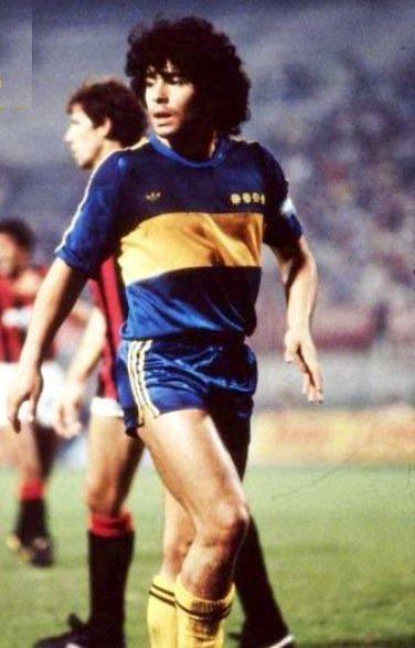 4 Milan-Boca-1981