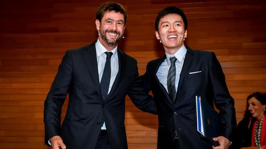 agnelli-zhang