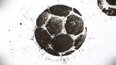 Il calcio come metafora