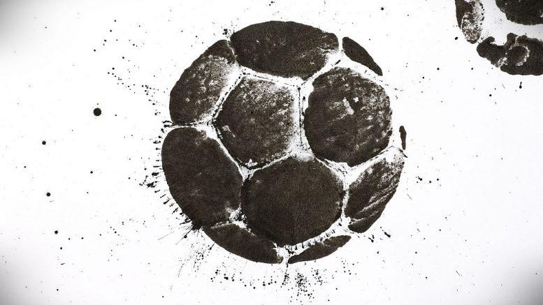 calcio-metafora