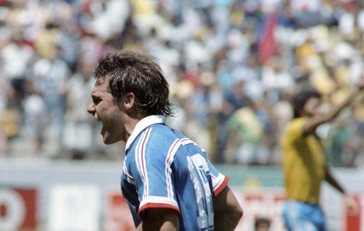 bellone-francia-brasile-1986