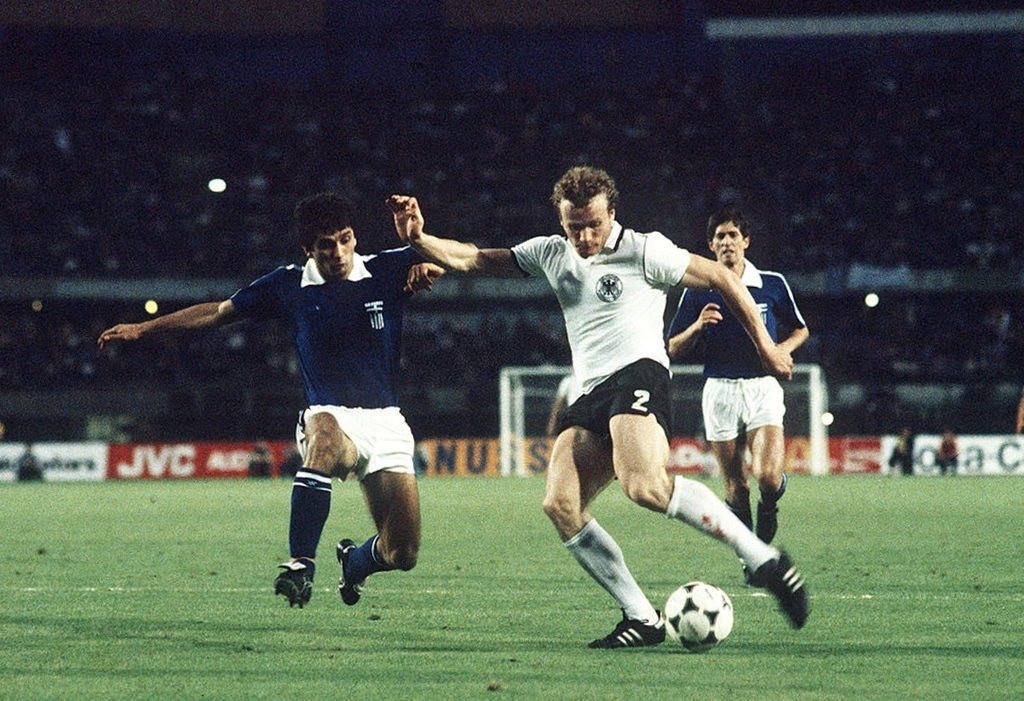briegel-germania-euro80