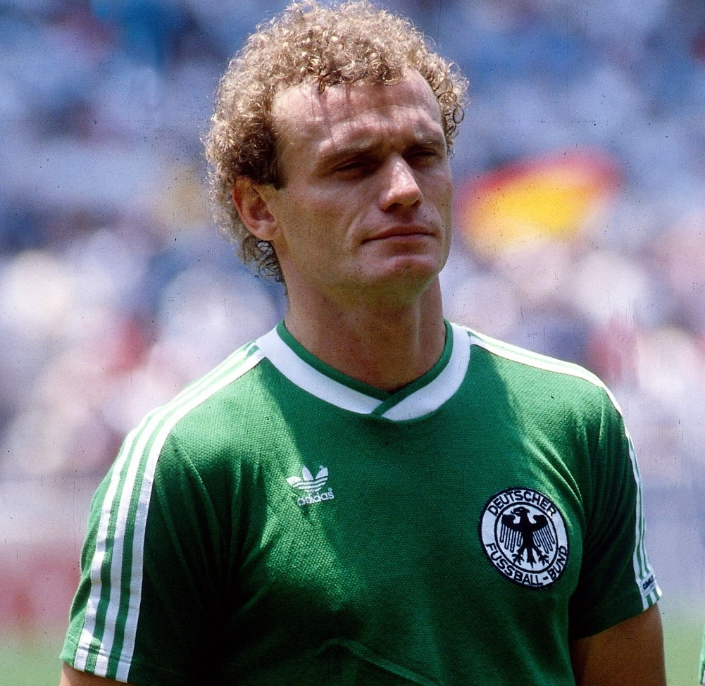 briegel-germania-wc86