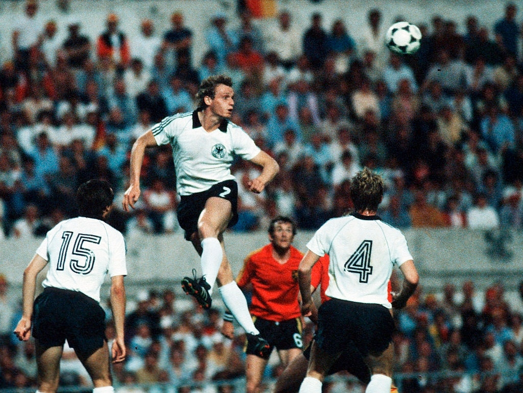 briegel-germania2-euro80