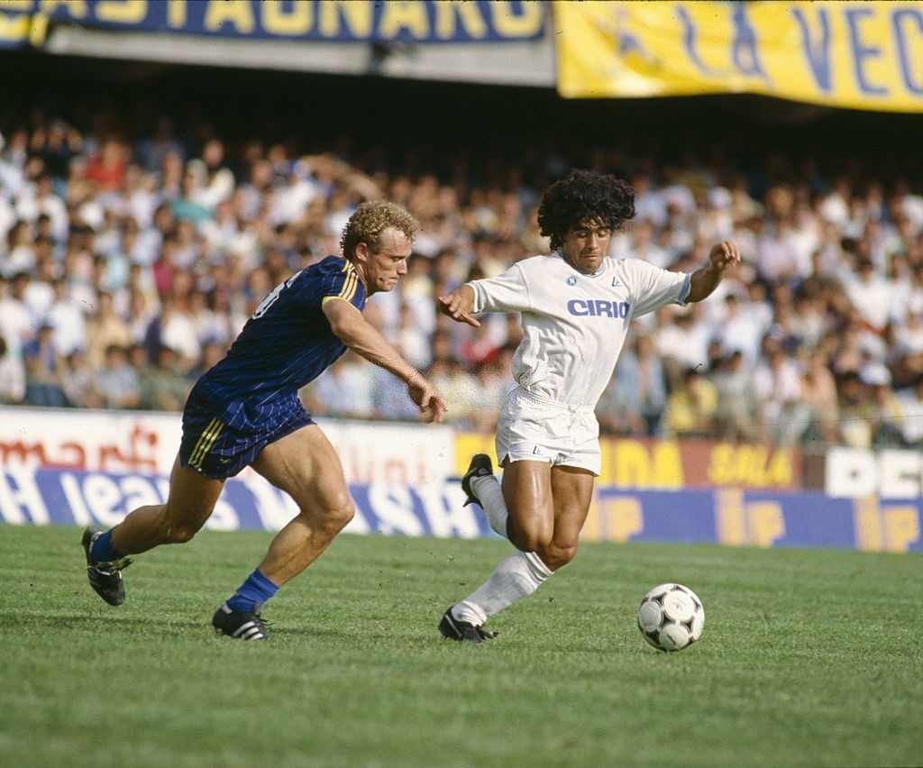 briegel-maradona-1984