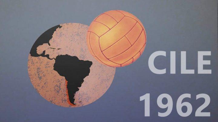 cile-1962-storiedicalcio
