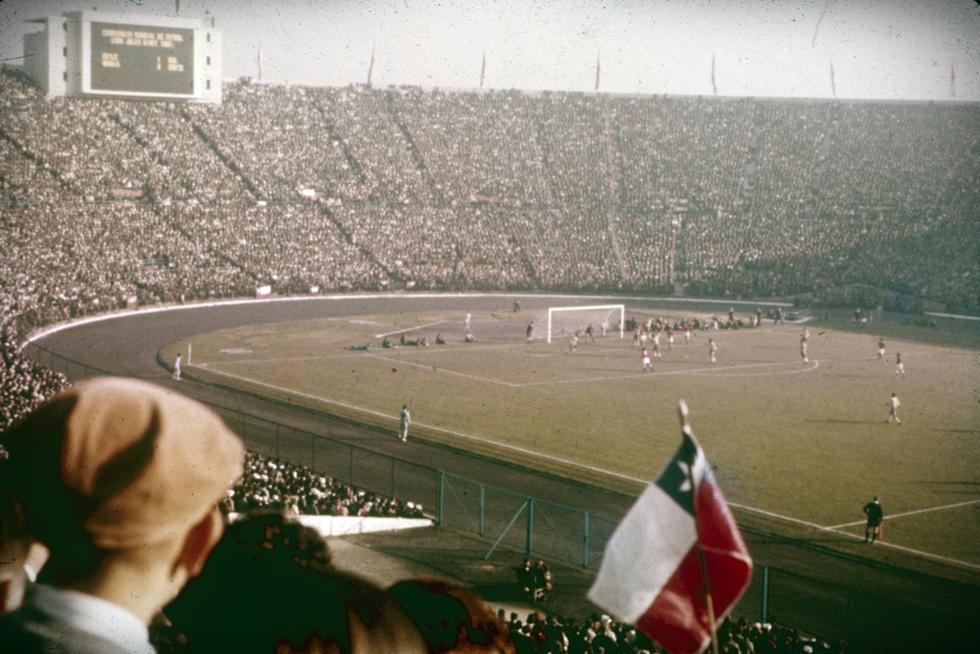 estadio-santiago-1962