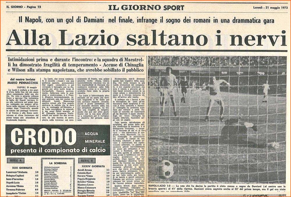 napoli-lazio-1972-73