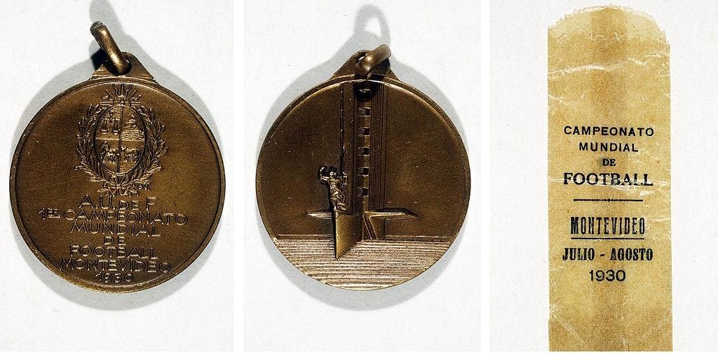 uruguay-1930-medaglia