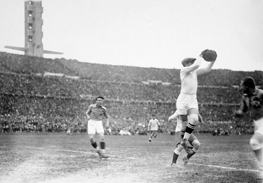 uruguay-jugoslavia-1930-storiedicalcio