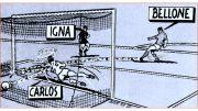 vignetta-bellone-penalty-1986-carlos