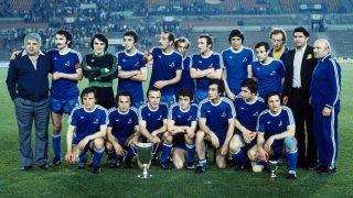 Dinamo-Tbilisi-1981-storiedicalcio