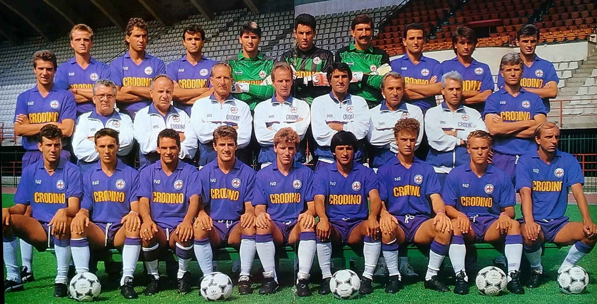 Fiorentina-1987-88-eriksson
