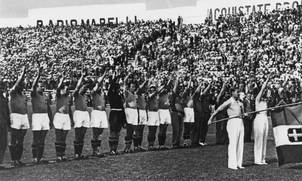 calcio-e-fascismo-2-storiedicalcio