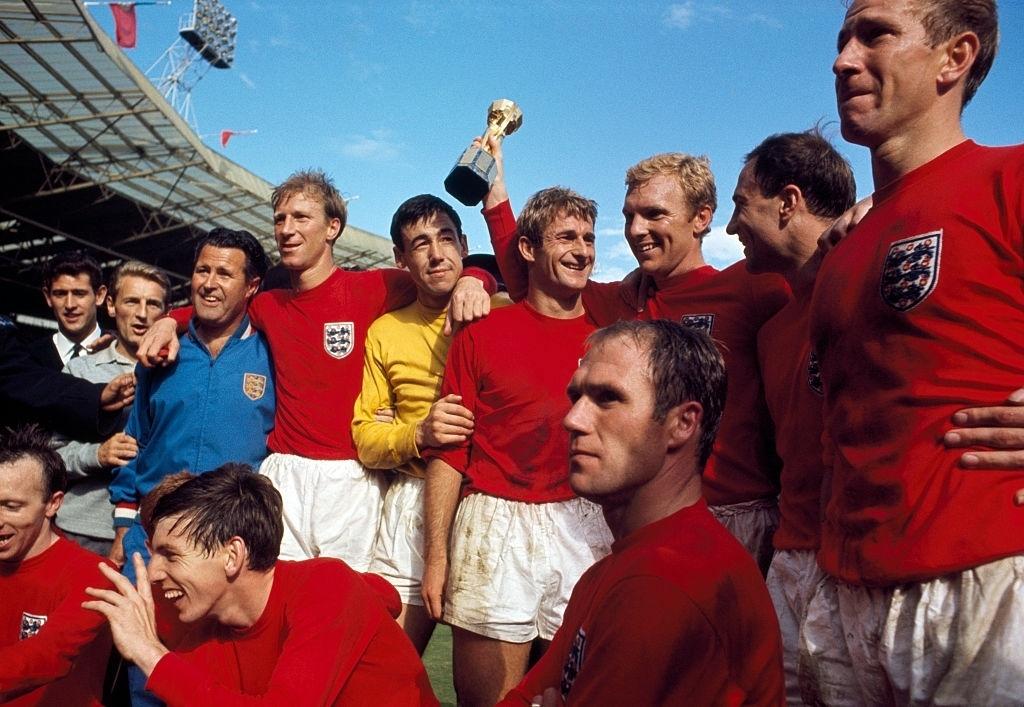 inghilterra-campione-1966-palumbo