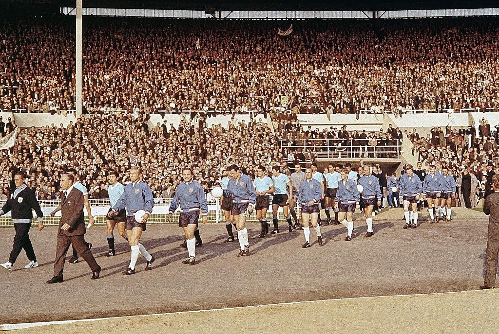 inghilterra-uruguay-1966-sdc