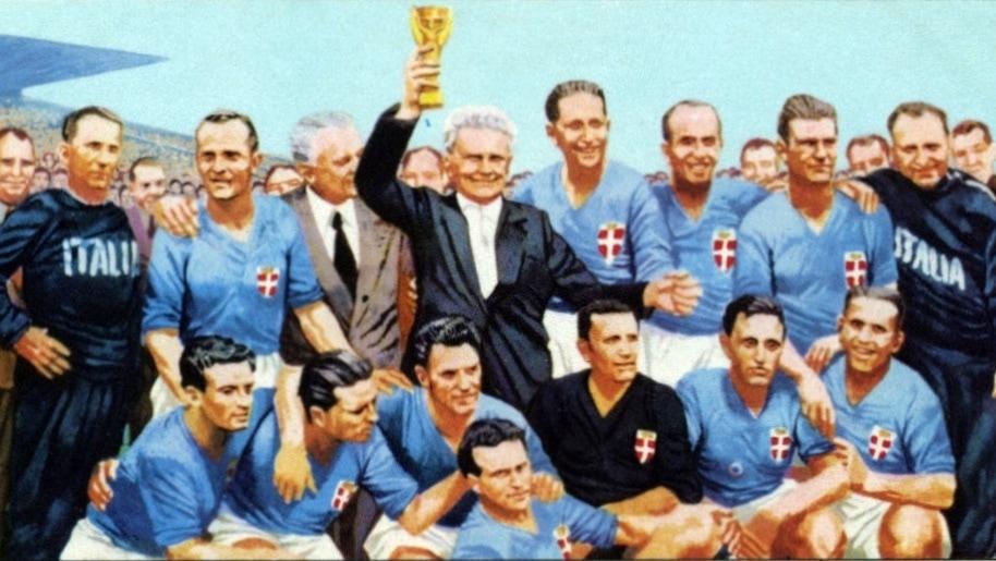 parigi-1938-italia-pozzo