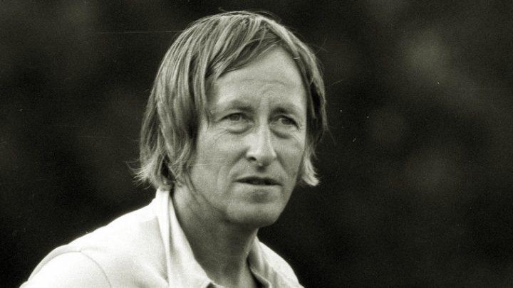 rudi-gutendorf-1973