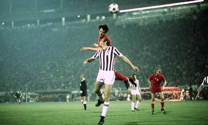 sp10-Johan-Cruyff