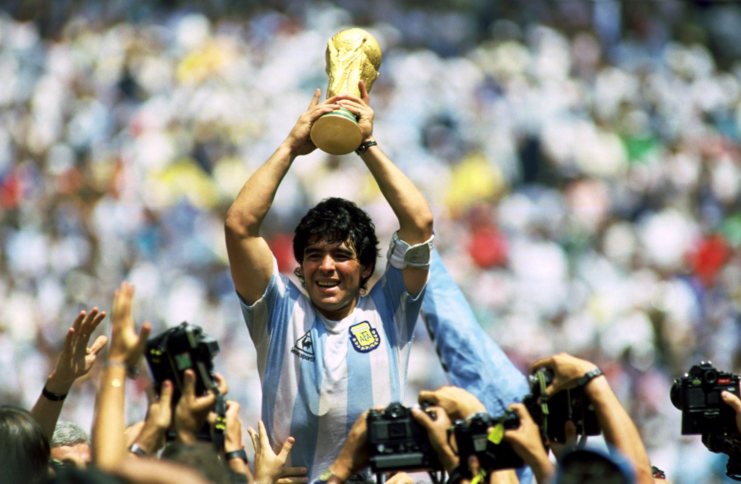 wchd-1986-maradona
