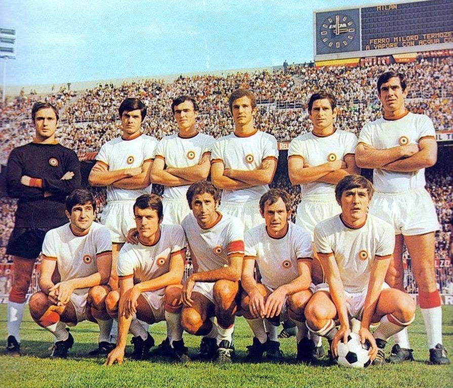 1969–70_Associazione_Sportiva_Roma