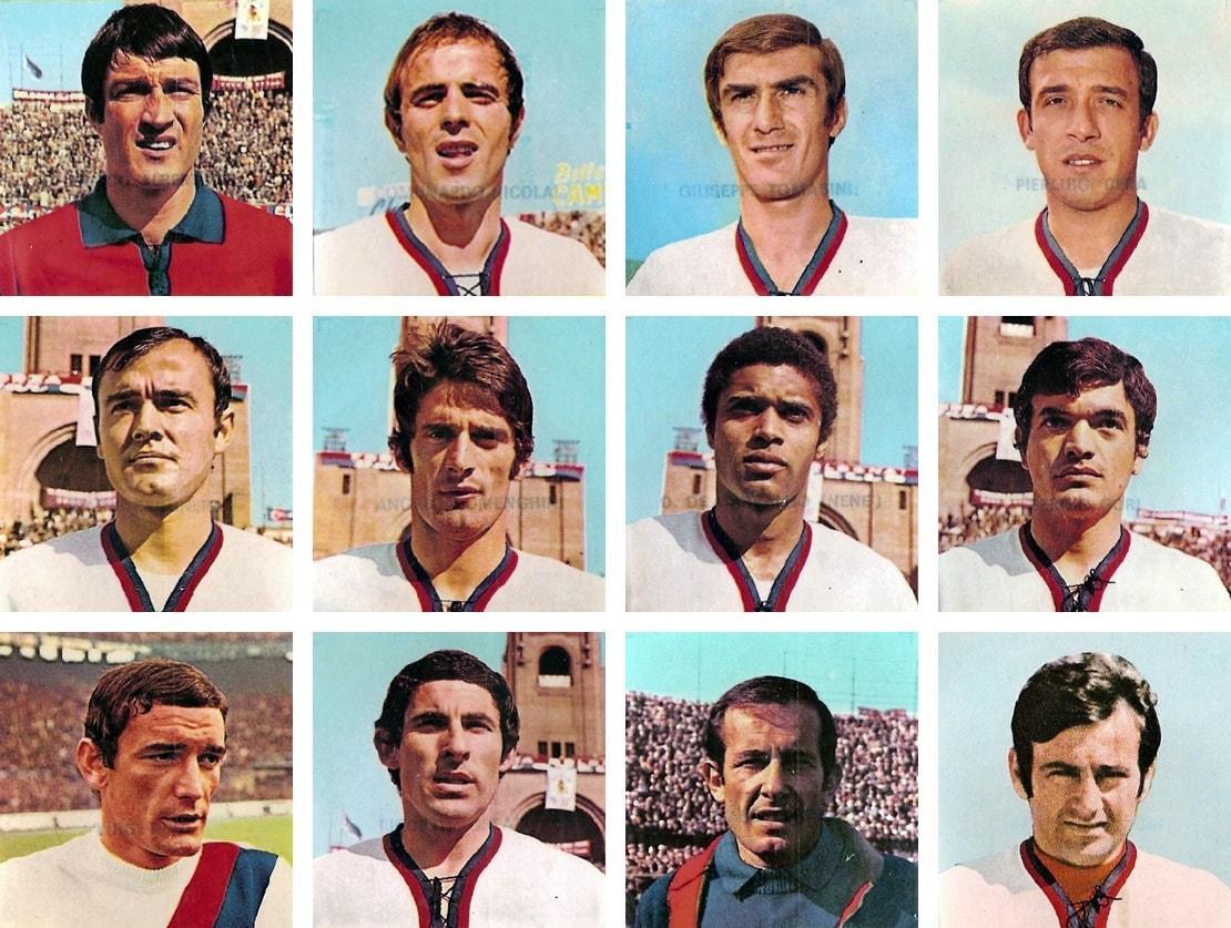 Cagliari1970_quadrato_giocatori